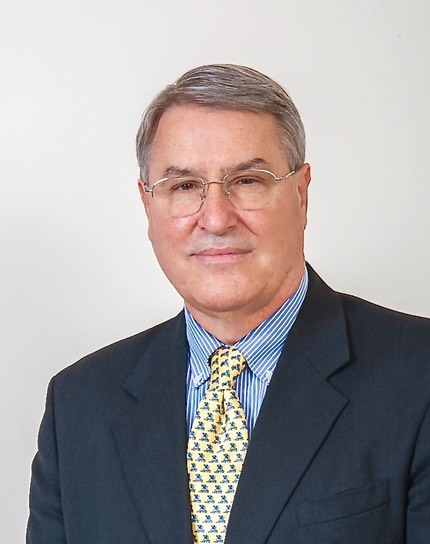 Robert W. Avery, Esq., Ridgefield NJ